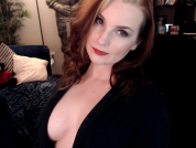I AM THE TRUE GFE. I'LL DO ANYTHING YOU WANT. NO RUSH, NO RESTRICTIONS