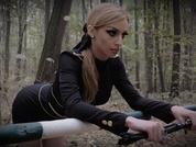 Bad Mistress
