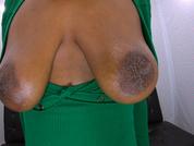 Tits Close Up Msnovember